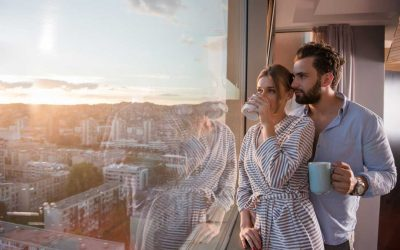 Sydney homes to jump up by 20% – what does this mean for property buyers?