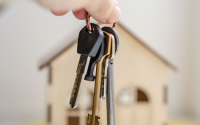What are the benefits of using a buyer's agent?